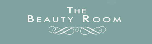The Beauty Room Birmingham