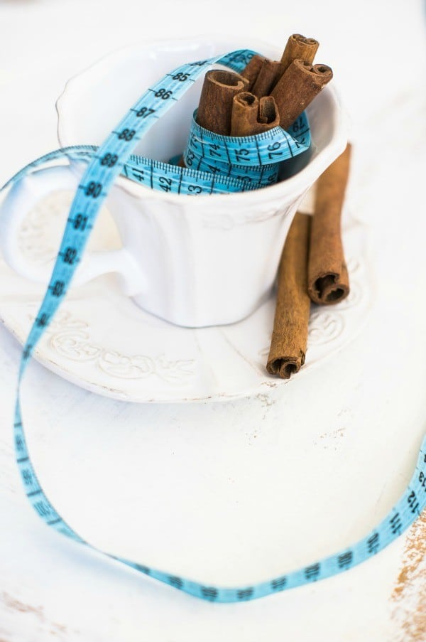 Inch loss wrap after care advice