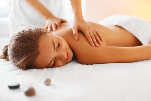 massage oldbury